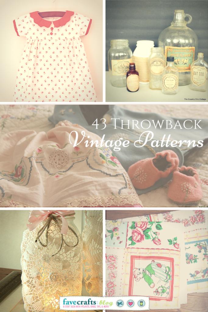 Throwback-Vintage-Patterns