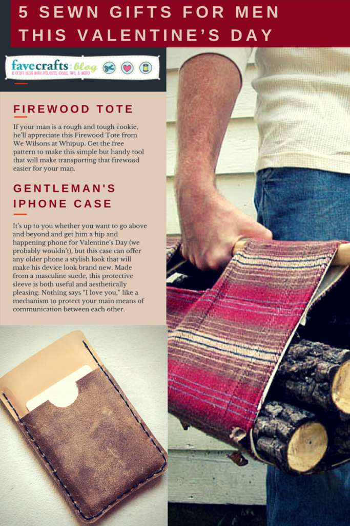 sewn-gifts-for-men