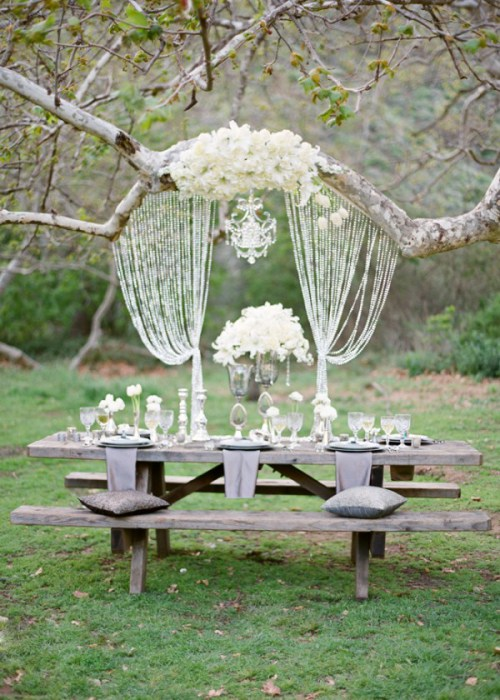 glamorous-backyard-wedding