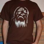 Nerd-T-Shirts-2