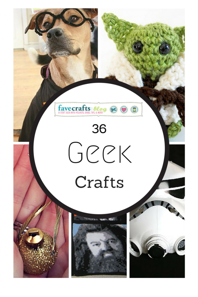 free-geek-craft-tutorials