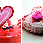 valentines-lollipops-diy