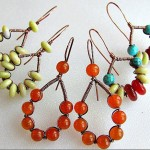 Fan Favorites: 10 Wire Wrapping Tutorials