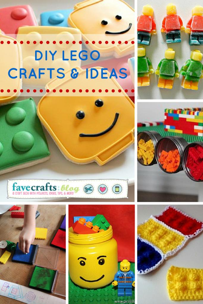 diy-lego-crafts-ideas