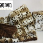 shannon-fabrics-giveaway-feature