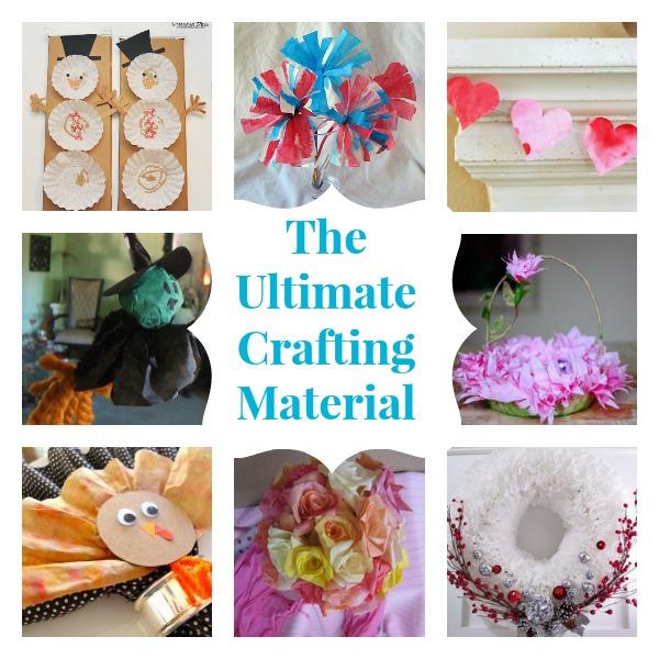 Ultimate-Crafting-Material-2