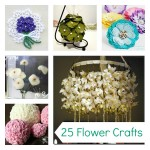 flower-crafts