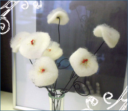 winterflowers_2