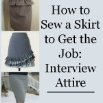sew-a-skirt-to-get-the-job-ft