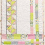 Simply-Spring-Quilt