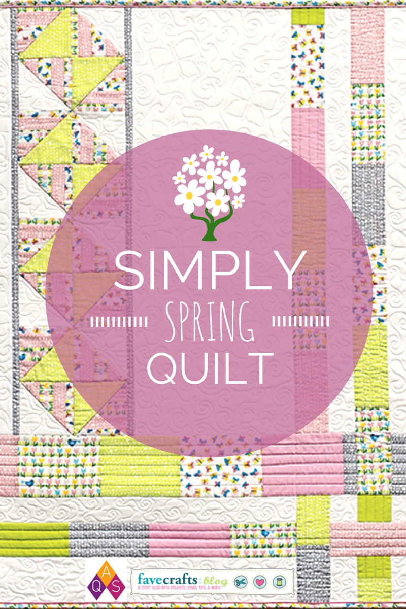 simply-spring-quilt-free-design