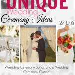 unique-wedding-ceremony-cover