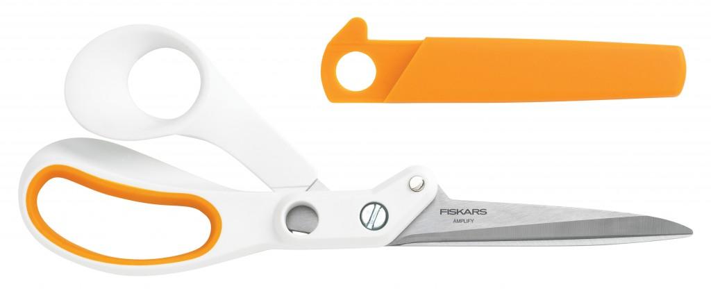 Scissors 3 001
