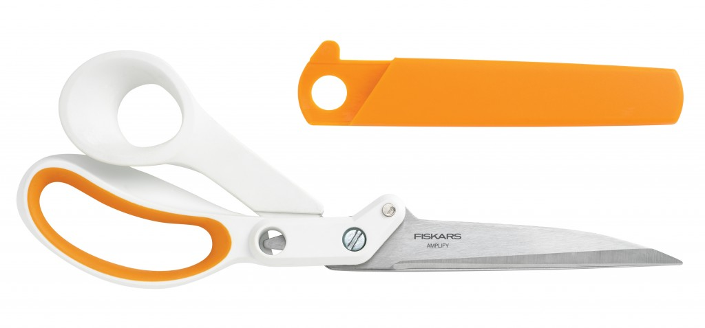 Scissors 1 001