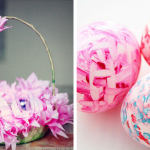 cute-easter-crafts
