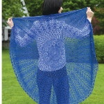 shawl-patterns-cover