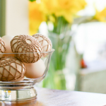 easter-egg-ideas