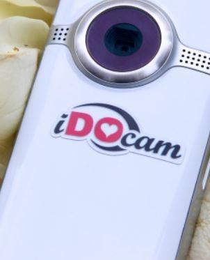 IDoCam.com