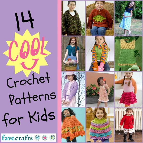 cool-crochet-for-kids