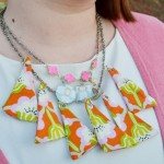 quilter-necklace
