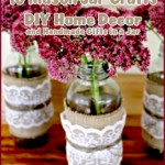 10-Mason-Jar-Crafts-eBook-Flat-Image
