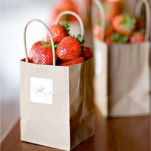 fresh-table-number-ideas