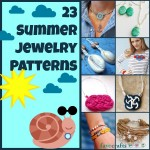 summer-jewelry-patterns