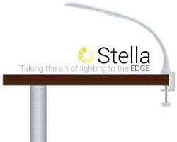 Stella Edge