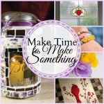 maketimetomakesomething