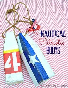 No-Fuss-Nautical-Buoys