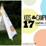 kids-and-camping