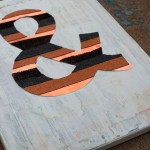 Ampersand-Canvas_product_main