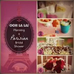 Planning-a-Parisian-Bridal-Shower