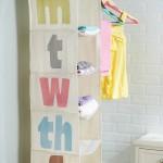 Weekly-Wardrobe