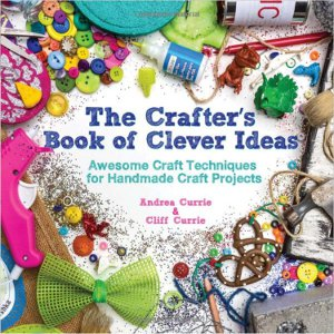 The-Crafters-Book-of-Clever-Ideas