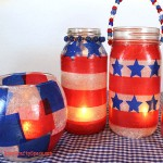 Lanterns-of-Liberty