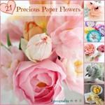 precious-paper-flowers