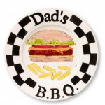 fathers-day-bbq-plate1