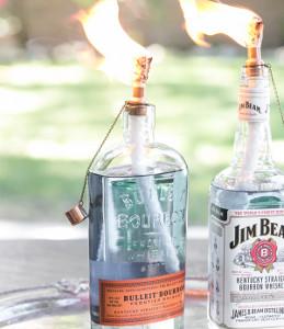 Bold-Bottle-Tiki-Torches--1--[1]
