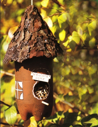 Plastic-Bottle-Bird-Feeder(1)