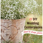 wedding-centerpieces-ebook-cover