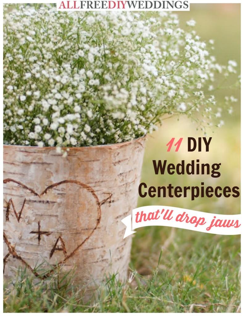 wedding-centerpieces-ebook-cover