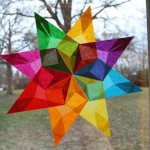 Featured-Stained-Glass-Paper-Stars