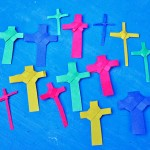 20-Vacation-Bible-School-Featured-Image