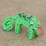 Rainbow-Loom-Animal-for-Blog
