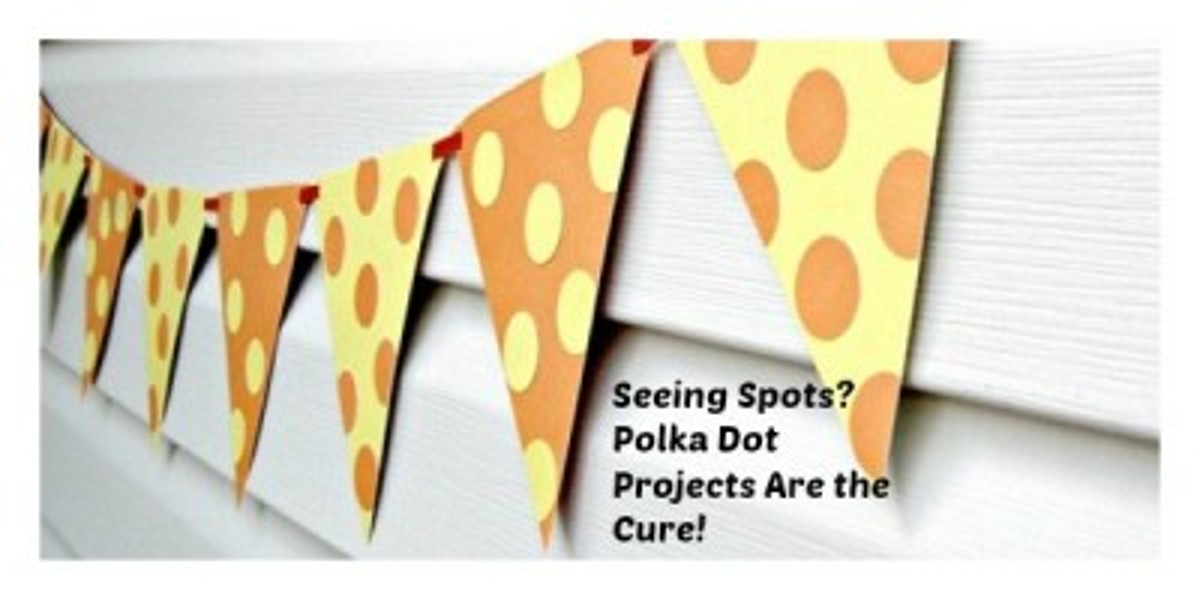 Polka-Dot-Flag-Banner-Wordpress