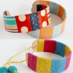 Feature-10-Easy-Friendship-Bracelet-Patterns-for-Kids