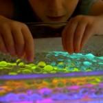 neon-glowing-water-beads