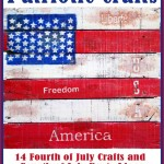 AFHC-Patriotic-ebook