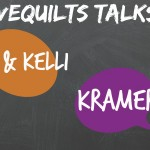 FQ Talks: Jo & Kelli Kramer